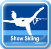 Show Skiing